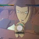 『ナルティメットストーム4』柱間 VS マダラの12分に渡るゲームプレイ映像が公開