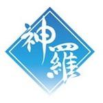 シンラ・テクノロジー、クラウドゲーム開発支援プログラムを発表、第1号は『République』カモフラージュ社
