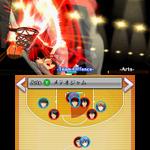 『黒子のバスケ 未来へのキズナ』のゲームシステムを紹介、迫力の必殺技や初回特典もの画像