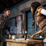 【PS4ダウンロード販売ランキング】『ファークライ4』首位獲得、アーケードアーカイブス『グラディウス』3位ランクイン(2/4)