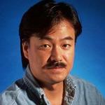 『FF』の生みの親・坂口博信がGDC 2015で生涯功績賞を受賞