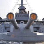 金剛にも乗艦できる「戦艦大和VR復元計画」体験レポ!イベントの追加情報も