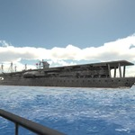 金剛にも乗艦できる「戦艦大和VR復元計画」体験レポ!イベントの追加情報もの画像