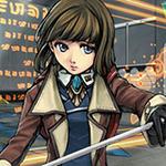 トライエースの新作RPG『クロノスリング』配信開始 ― 伊藤賢治や下村陽子らのサウンドや、時止めバトルに注目