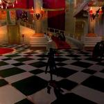 『ペルソナ5』最新PV公開!ゲーム画面やバトルシーンも…テーマは「怪盗」か?の画像