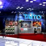 タイトー「JAEPO 2015」出展情報が公開…『ウィザードリィ』のACゲーム初披露や、「とび太くん」プライズなど
