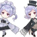 3DS『新・ロロナのアトリエ』アストリッドのアトリエや調合システムを紹介!新衣装もお披露目の画像