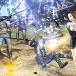 『戦国無双4』DLC「特別衣装2」配信決定 ― バーテンダーや踊り子など、今回も刺激的の画像