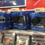 大量のゲームコントローラーを万引きした18歳の男、母親の届け出により逮捕…米国フロリダ州