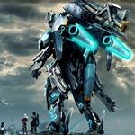 Wii U『ゼノブレイドクロス』本体同梱版の発売が決定、あらかじめダウンロードは本日開始