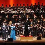 4年に1度のゲーム音楽フェス「4star オーケストラ 2015」主要公演情報公開、霜月はるかや下村陽子らも出演