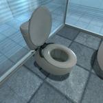 【総力企画】「ゲームに登場する印象的なトイレ」10選