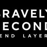 """『ブレイブリーセカンド』正式タイトルが『BSEL』に決定!""""エンドレイヤー""""に隠された謎とはの画像"""