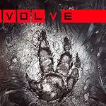 今週発売の新作ゲーム『Evolve』『戦国無双4-II』『ゼルダの伝説 ムジュラの仮面 3D』『ロード オブ ザ フォールン』他