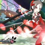 PS Vita『結城友奈は勇者である』三好夏凜がプレイキャラとして参戦!「鷲尾須美」の3人も登場