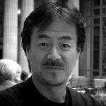 坂口博信と浜村弘一がJRPGグローバル化の歴史を語る ― 立命館大学の国際カンファレンスで基調講演を実施