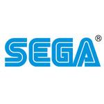 セガゲームス誕生 ― グループ組織再編により、コンシューマ事業とセガネットワークスが一つに