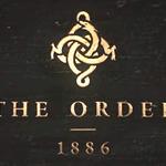 今週発売の新作ゲーム『The Order: 1886』『ゴッドイーター2 レイジバースト』『DEAD OR ALIVE 5 Last Round』他