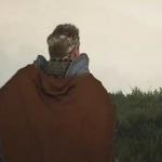 期待のMMORPG『黒い砂漠』いよいよ始動! 空気感も伝わる最新映像では、戦闘シーンも展開