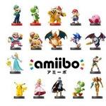 """amiiboの出荷数が570万体に…今後は""""定番化""""と""""売り切り型""""の2パターン"""