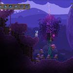 『テラリア』の新作『Terraria: Otherworld』が発表、物語性を匂わせるティーザー映像も