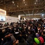 「超会議2015」で『スマブラ』の日米代表戦が開催!アナログゲームゾーンの拡大や、全日本ポーカー選手権も