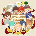 Android版『うた☆プリアイランド』配信予定時期が3月下旬~4月中旬に決定