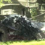 『人喰いの大鷲トリコ』は現在も開発中、商標放棄にソニーが回答