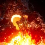 『FF零式 HD』新衣装やトロフィー、シークレットムービーが追加…0組メンバーの詳細もおさらいの画像