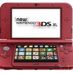 北米でNew 3DSを発売しない理由とは―米任天堂シニアマネージャーが語る
