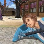【PS Vitaダウンロード販売ランキング】新作『戦国無双4-II』初登場2位、『憂世ノ浪士』3位ランクイン(2/20)