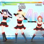 今もっとも勢いのあるアイドルゲーム『アイクロ』のスピード感と熱量が異常…郷田Pが語るゲーム作りとは