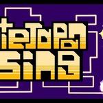 【Indie Japan Rising】傑作フリーゲーム『魔王物語物語』『ムラサキ』のカタテマが語るゲームデザインと物語
