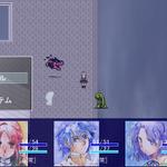 【Indie Japan Rising】傑作フリーゲーム『魔王物語物語』『ムラサキ』のカタテマが語るゲームデザインと物語の画像