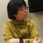 『テイルコンチェルト』設定資料集発売記念インタビュー!いま明かされる三つの十字架、そして松山洋の本音とはの画像