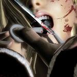 『クロックタワー』後継の『NightCry』が資金調達成功!PC/PS Vita/スマホ/タブレット版リリースと日本語対応も確定