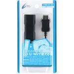 PS4/PS3のコントローラーをWii U向けに変換するアダプター、2月24日発売