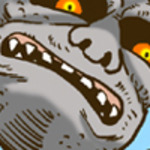 【ゲームの中では傍若無人】第1回 『ムジュラの仮面3D』…お月様がみてる