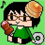 【hideのゲーム音楽伝道記】第1回 生演奏ってすばらしい! ゲーム音楽演奏会のススメ