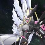 『デジモンストーリー CS』には四ノ宮リナや謎の新デジモンが登場!?約7分のPV公開