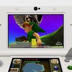 【Wii U & 3DS Amazonダウンロードランキング】『マリオカート8』追加DLCパックが急上昇、10%引きの影響か…3DSは『ムジュラの仮面』が堂々の首位(2/8~2/14)