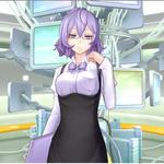 『デジモンストーリー CS』天使と堕天使が融合した新規デジモンや、「ブイモン」「エテモン」のキャスト情報などをお届け
