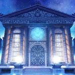 コンパイルハート、PS Vita『メイQノ地下ニ死ス』を発表…魔界1番館の第2弾