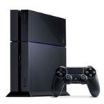 PS4の「有償延長保証サービス」が開始、モデル別に選べる3プラン