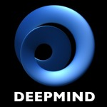 Google、ゲームを自己学習する人工知能を開発―脅威の「DQN」アルゴリズム