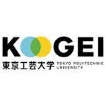 映像投影手法「プロジェクションマッピング」、家庭用ゲームへの応用に強い期待…東京工芸大学調べ