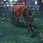 【PS Vitaダウンロード販売ランキング】『GOD EATER 2 RB』首位獲得、『風雨来記3』4位ランクイン(2/27)