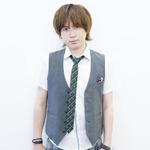 志倉千代丸、3月28日に自身のツイキャスで「新作発表会」を実施… 関連作品の新展開も?