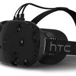 Steamを運営するValve、HTCと共同開発したVRヘッドセット「Vive」を発表