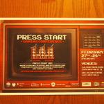日系企業の進出が続くバンクーバー市でゲームの学術会議「プレススタート」が開催